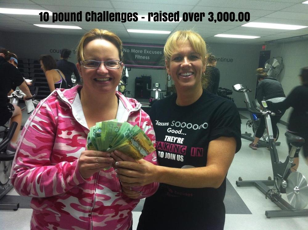 weightloss challenge pic.jpg