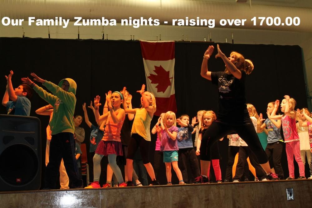 Studio zumba family fundraiser event 7.jpg