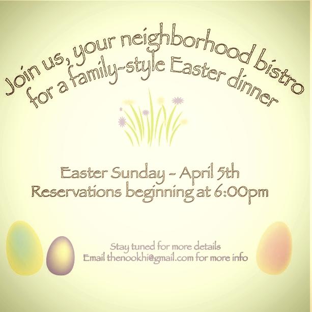 Easter Ad.jpg