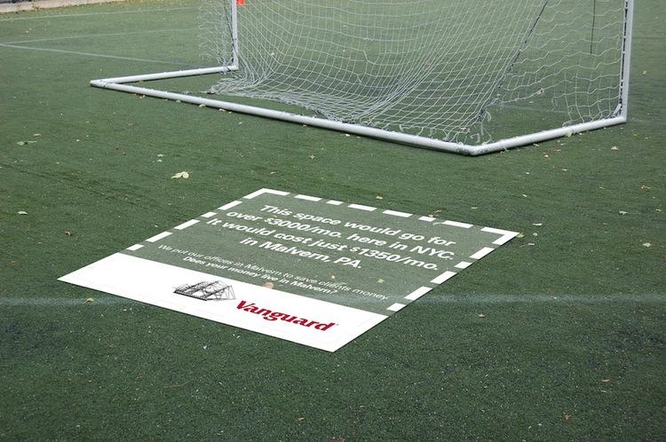 VG Soccer.jpg