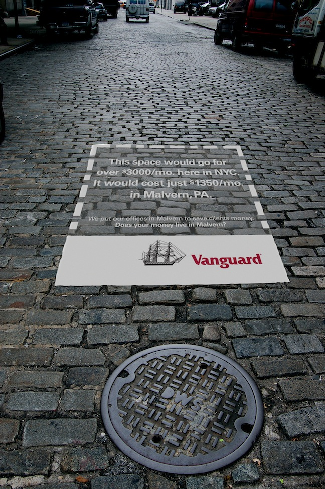 VG Street.jpg