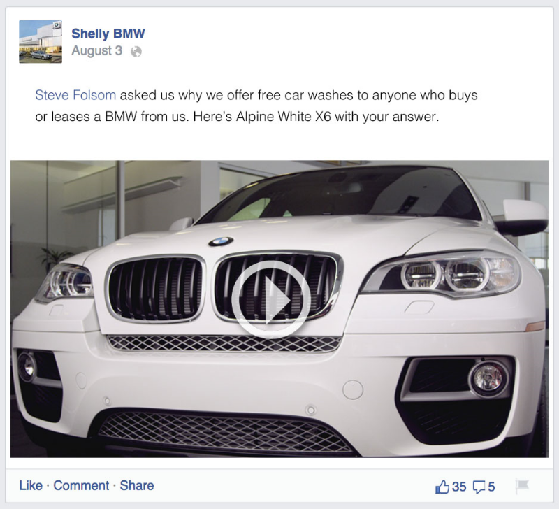 shelly bmw social.jpg