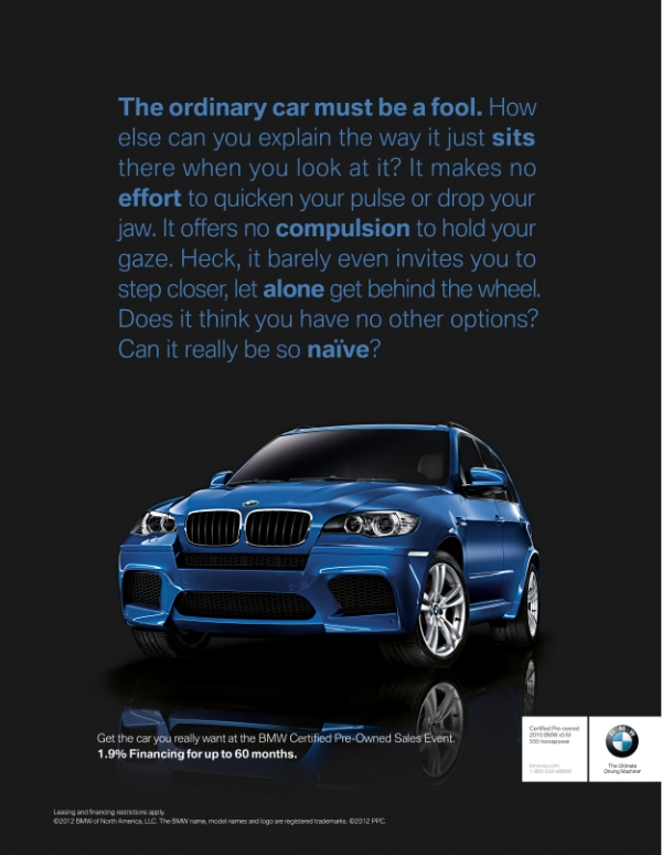 bmwcpoprint black new smaller type3.png