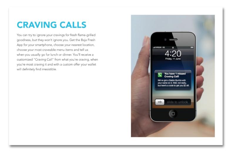 BAJA CRAVING CALLS.jpg