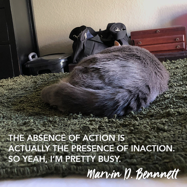 marvin thought leadership 112918.jpg
