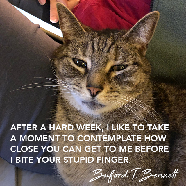 buford thought leadership 092218.jpg