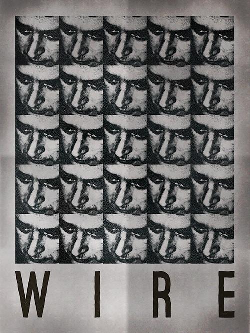 wire_poster.jpg