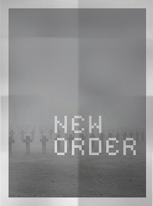 neworder_poster.jpg