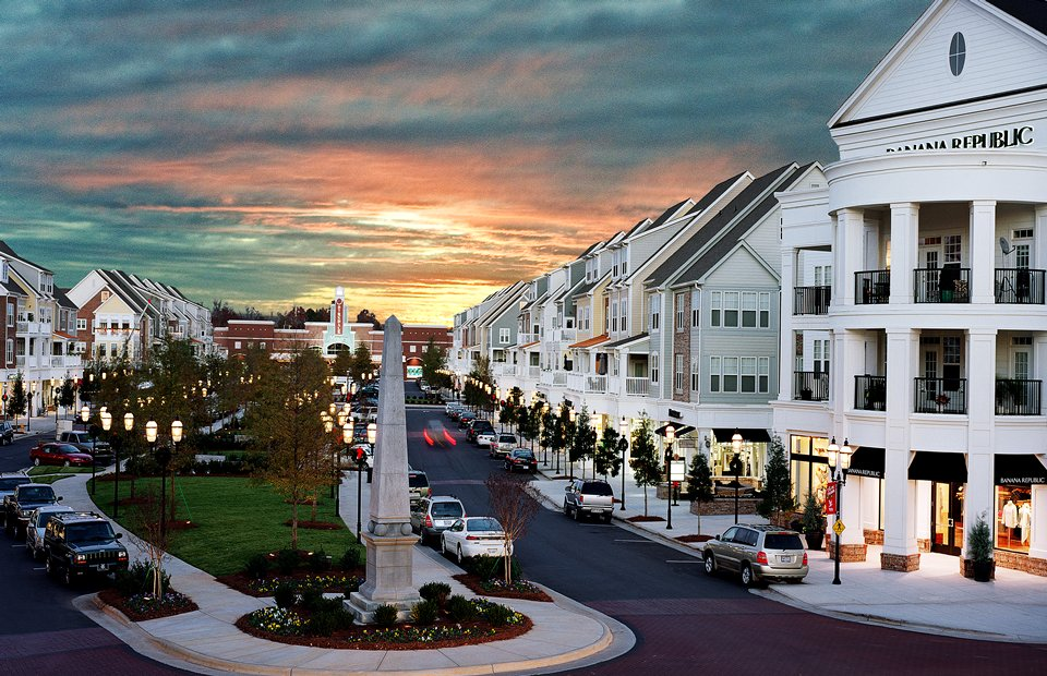 birkdale nc homes for sale