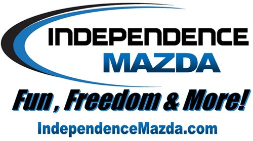 Independence Mazda.jpeg