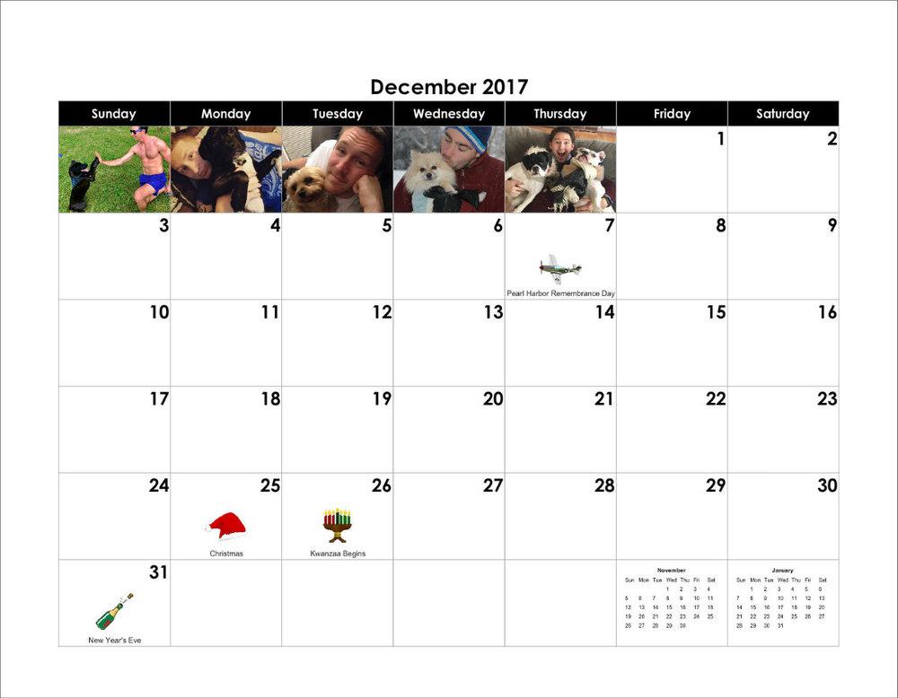 1669637008.Month1.Dates.jpg