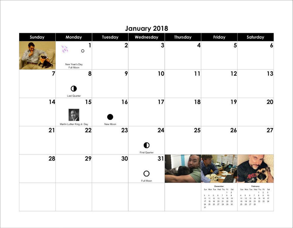 1669637008.Month2.Dates.jpg