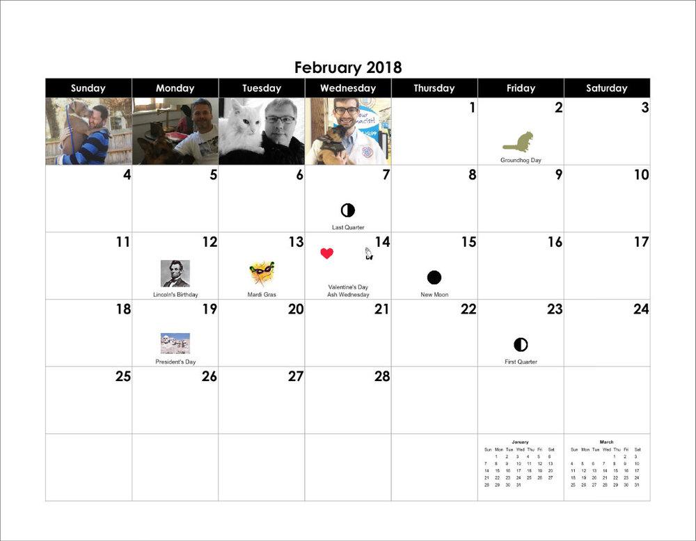 1669637008.Month3.Dates.jpg