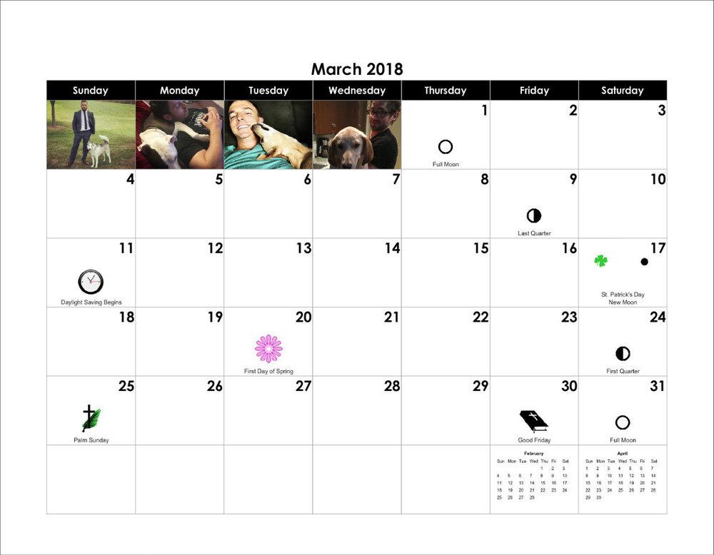 1669637008.Month4.Dates.jpg