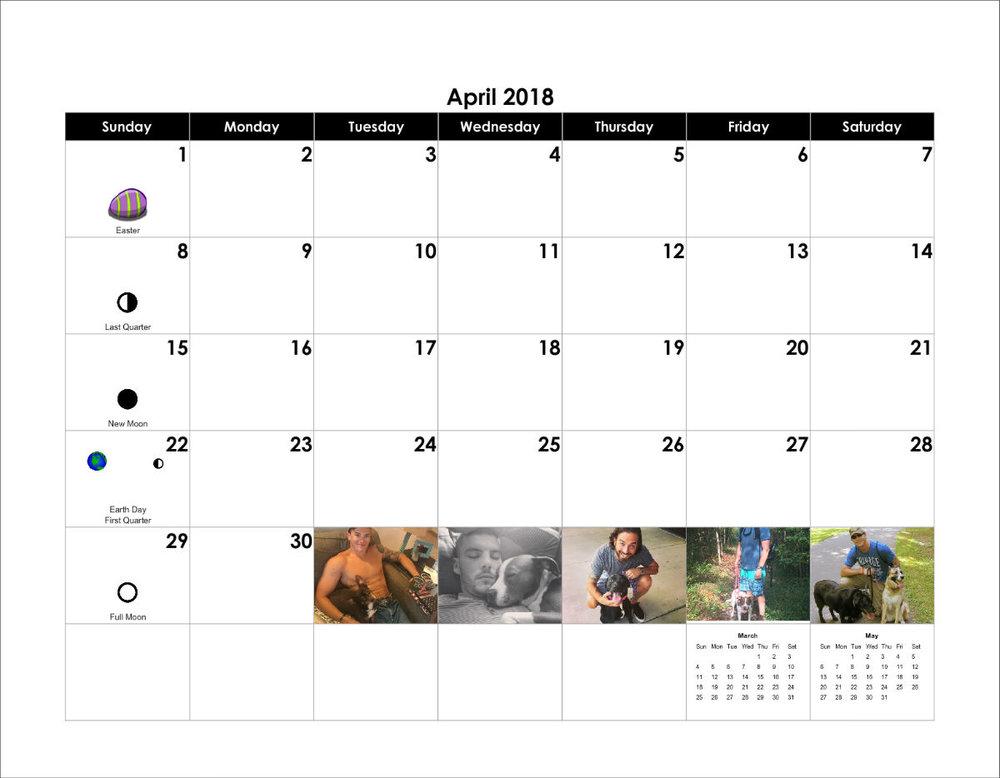 1669637008.Month5.Dates.jpg