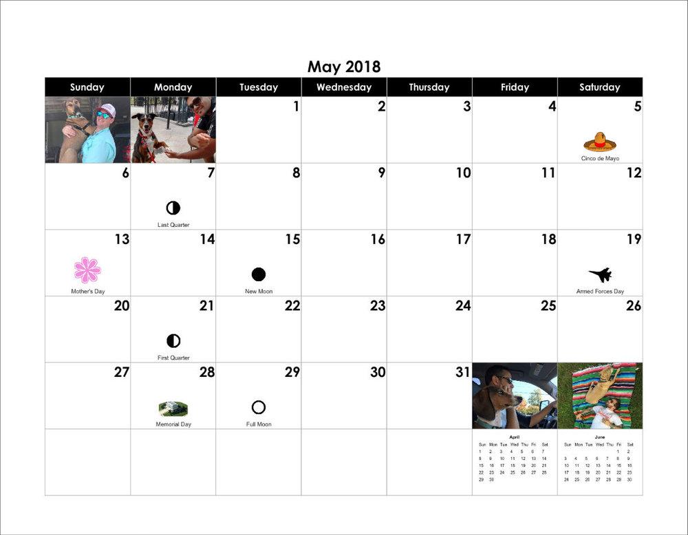 1669637008.Month6.Dates.jpg