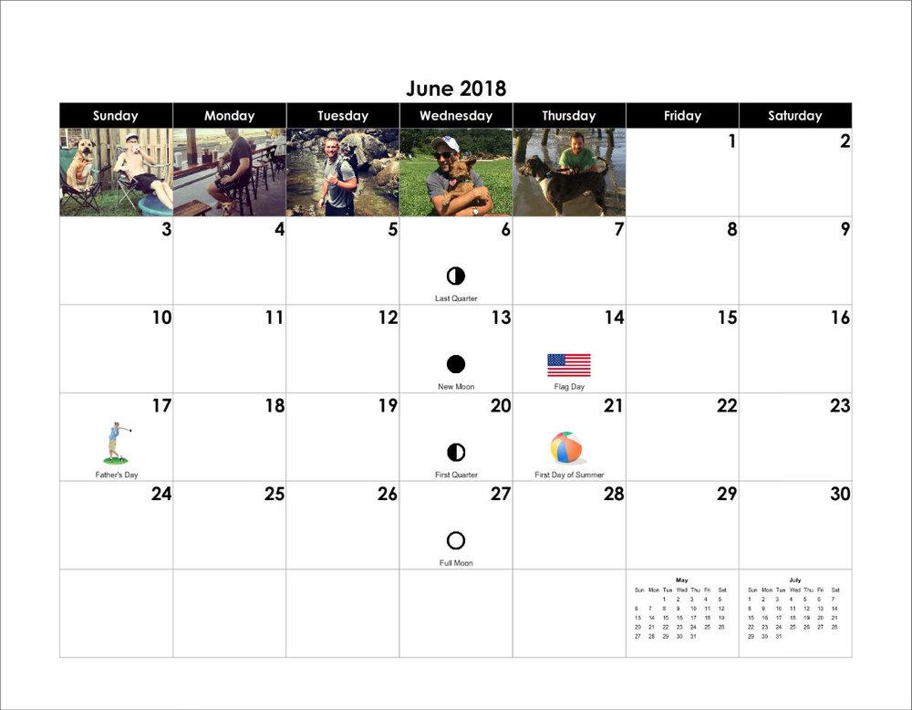 1669637008.Month7.Dates.jpg