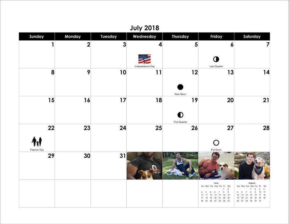 1669637008.Month8.Dates.jpg