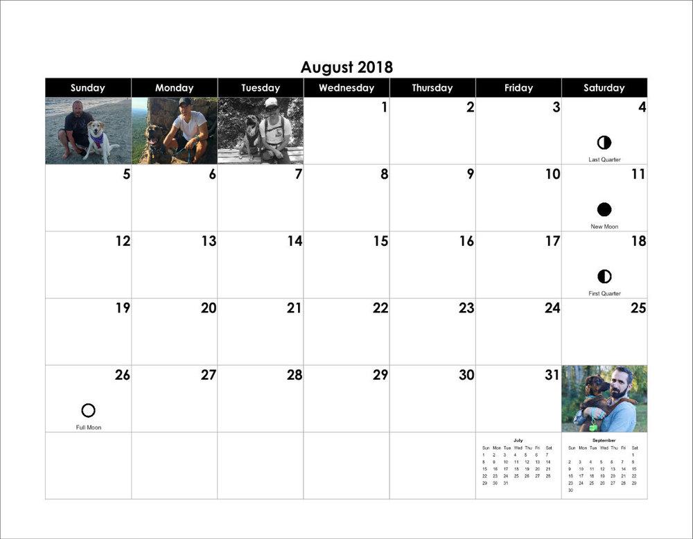 1669637008.Month9.Dates.jpg