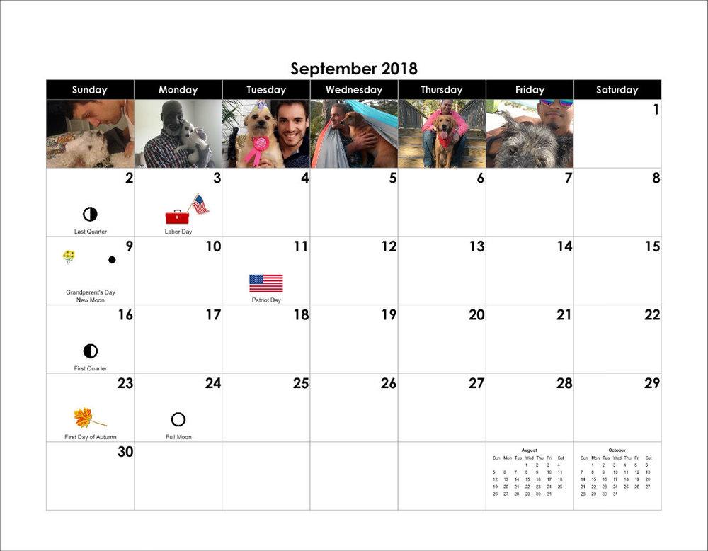 1669637008.Month10.Dates.jpg