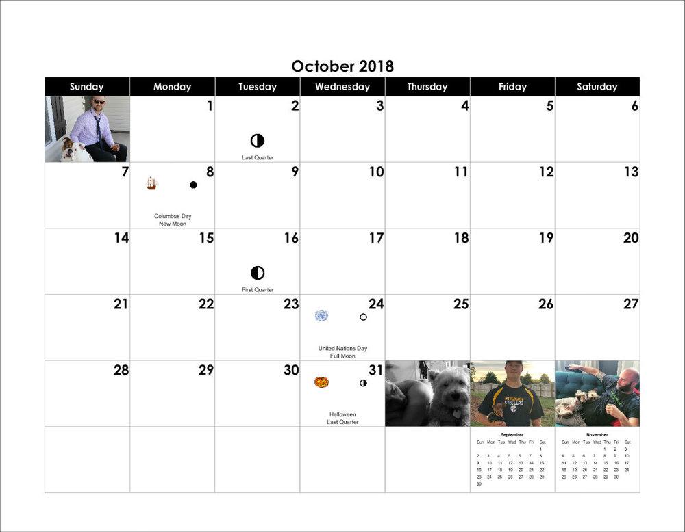 1669637008.Month11.Dates.jpg