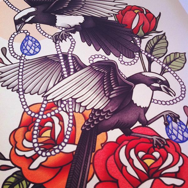 Rik-Lee---Birds.jpg