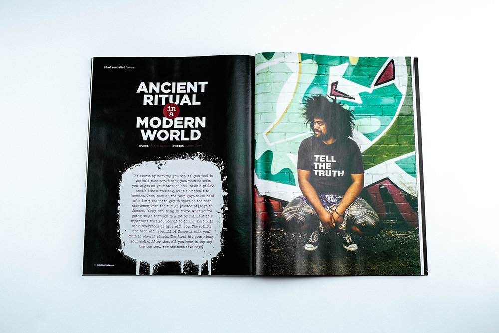 Ancient Ritual in a modern world INKED.jpg