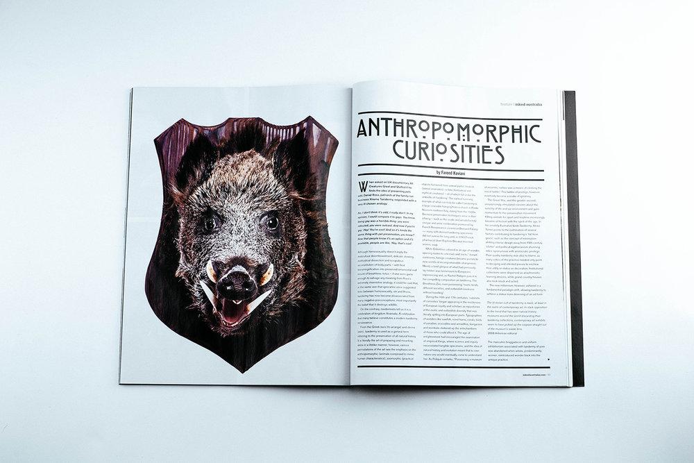 Anthropomorphic Curiosities INKED.jpg