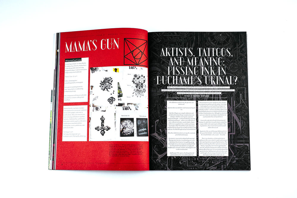 Artists-and-meaning-things-and-ink.jpg