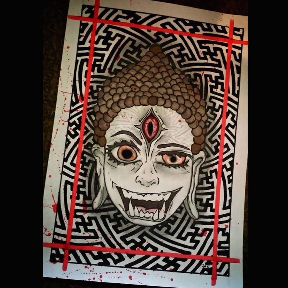 psychedelic art Jak Nola 02.jpg