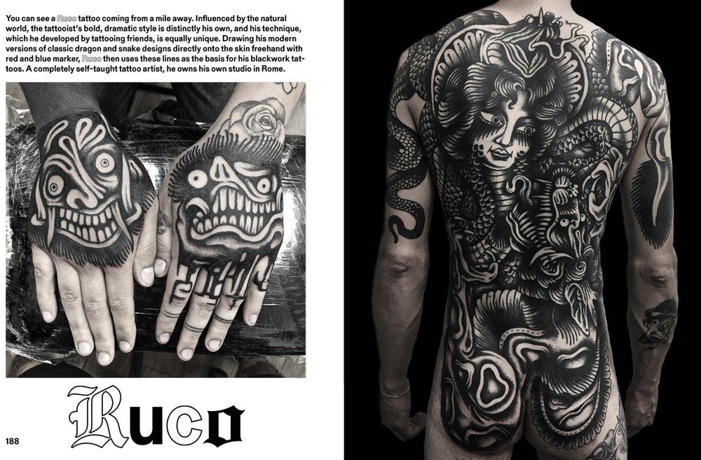 forevermore_tattoo_book_gestalten_inside5.jpg