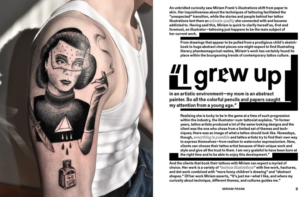 forevermore_tattoo_book_gestalten_inside.jpg