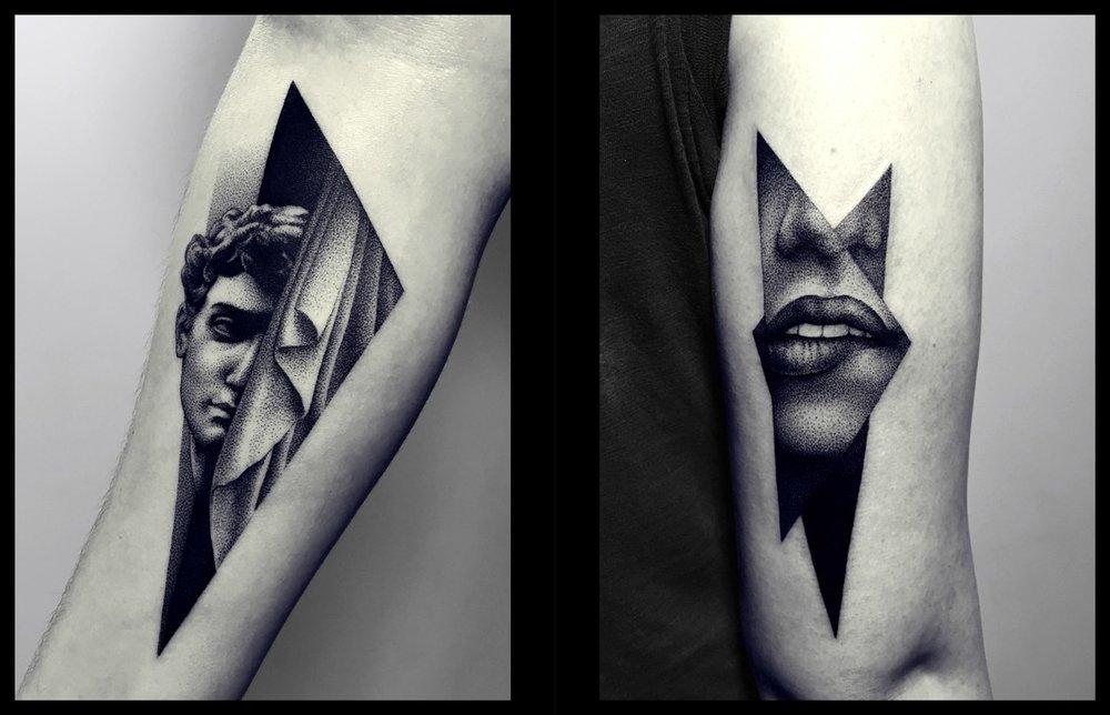 forevermore_tattoo_book_gestalten_inside2.jpg