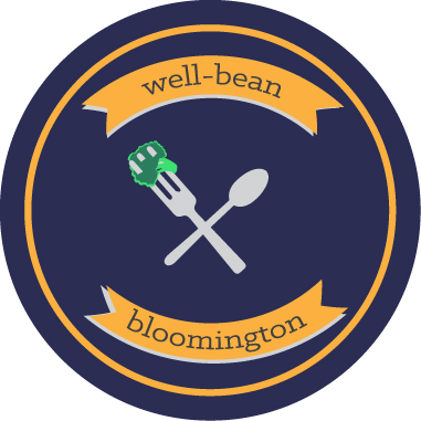 well-bean_bloomington
