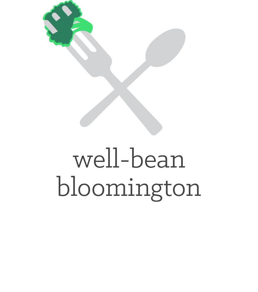 logo-plain.jpg