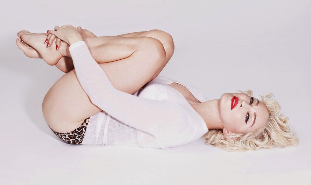 720x405-R1230_FEA_Madonna_A.jpg
