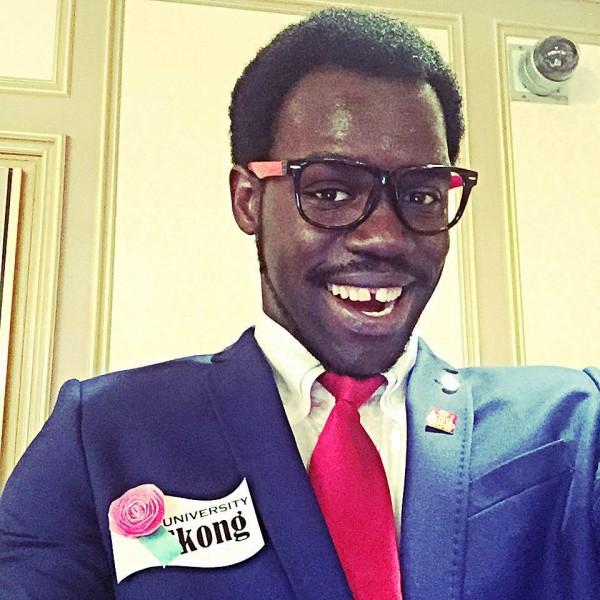 estudante-nigeriano-Ufot-Ekong-e1434038647120.jpg