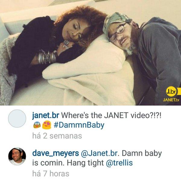 Janet Jackson est en instance de divorce ? - Page 3 ?format=750w