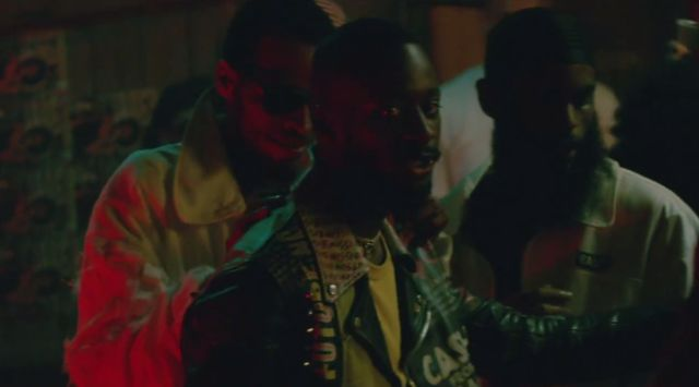 goldlink-jazmine-sullivan-kaytranada-meditation-video.jpg