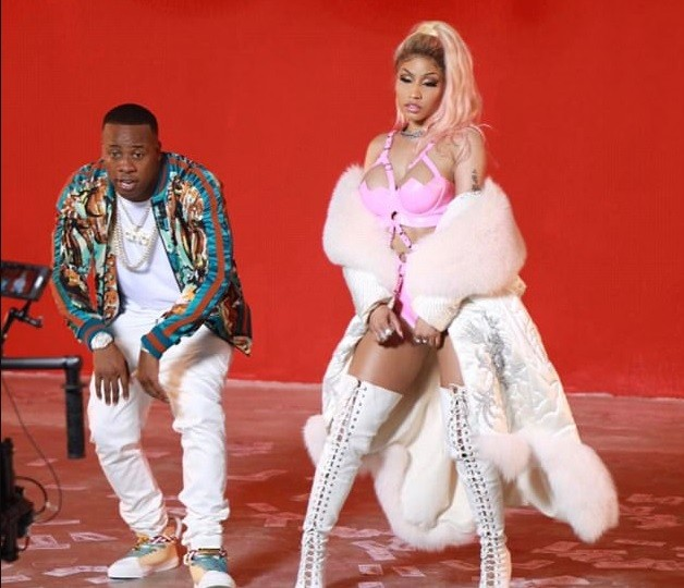 nicki-minaj-yo-gotti-rake-it-up-video.jpg
