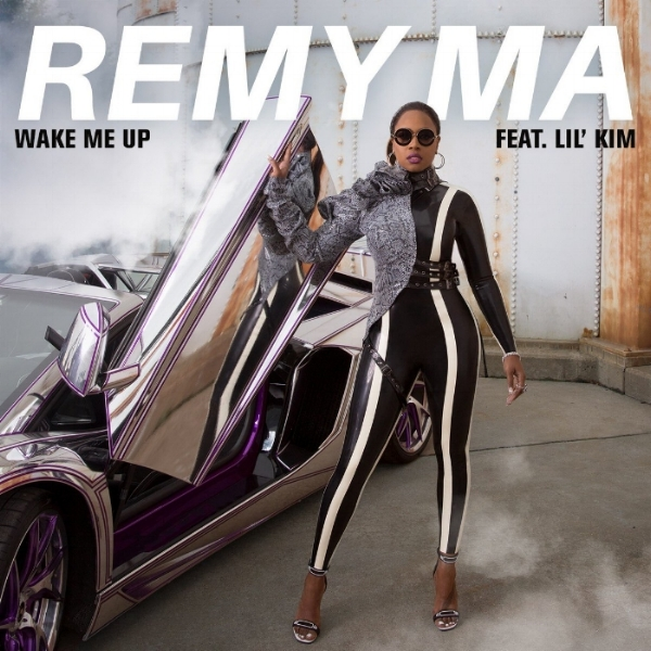 remy-ma-wake-me-up-thatgrapejuice.jpg