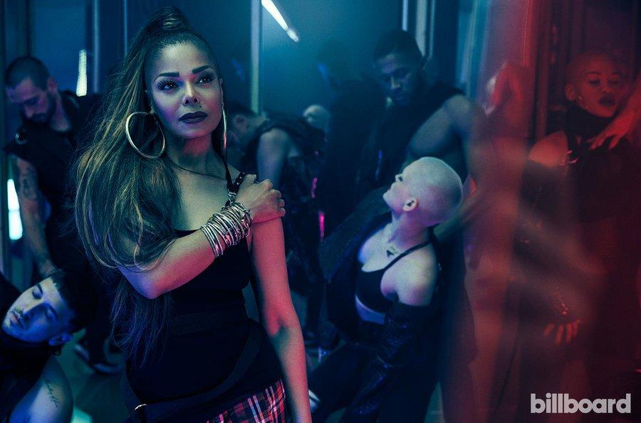 Janet-Jackson-bb13-2018-feat-billboard-jjf5324-1548.jpg