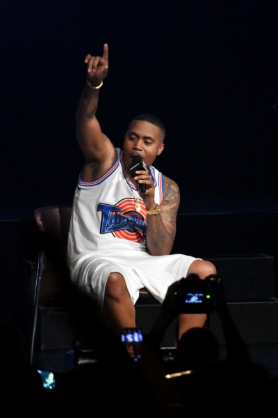 nas-confirms-new-album-is-in-the-works-1532715731-640x960.jpg
