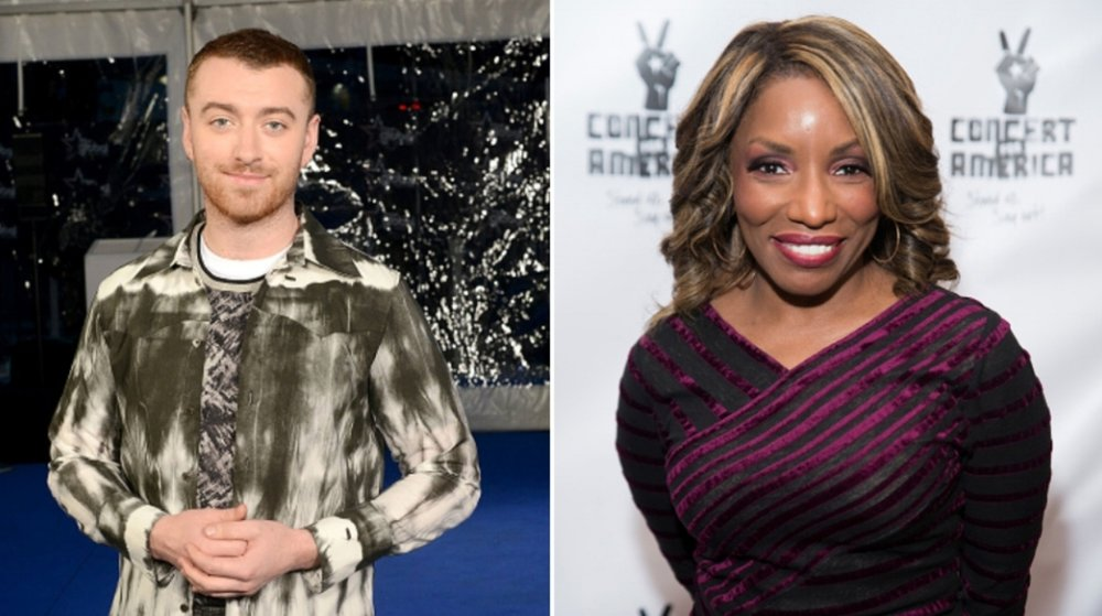 stephanie-mills-and-sam-smith-feat.jpg