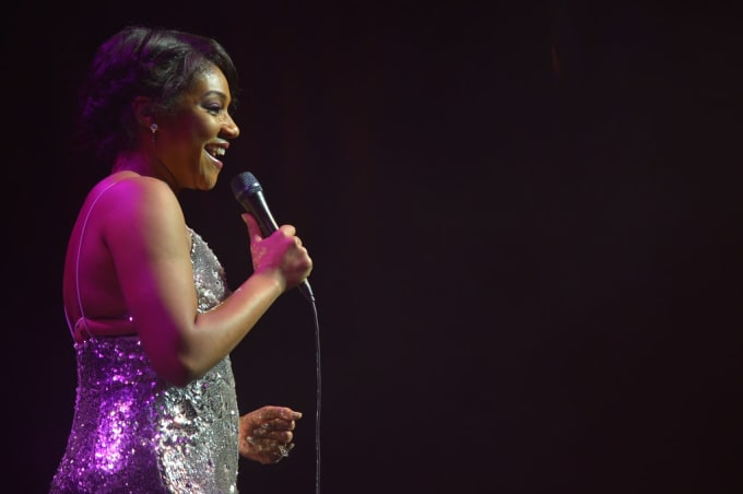 tiffany-haddish.jpg