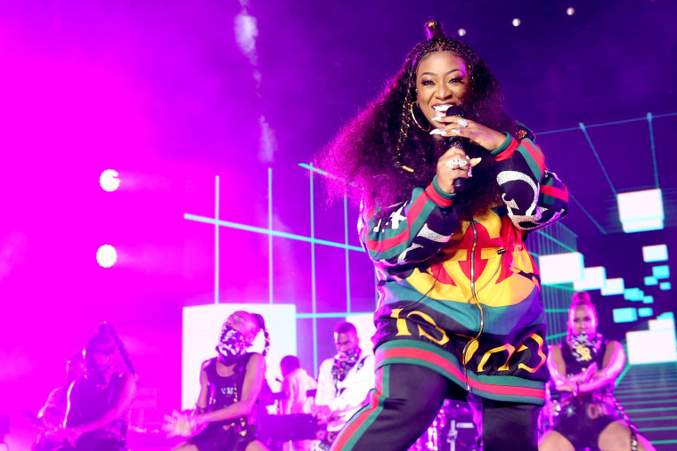 missy-elliott-songwriters-hall-of-fame (1).jpg