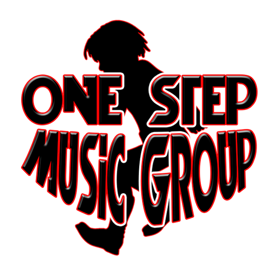 One Step Music Group