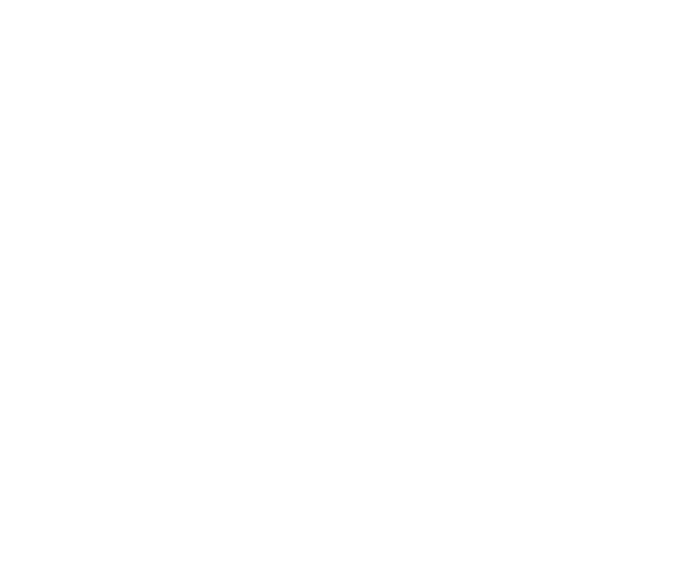 3 Cornerstone Management