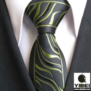 Look dapper with these tie's designed to make you look stylish and modern.