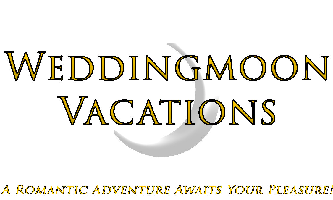 Weddingmoon Vacations